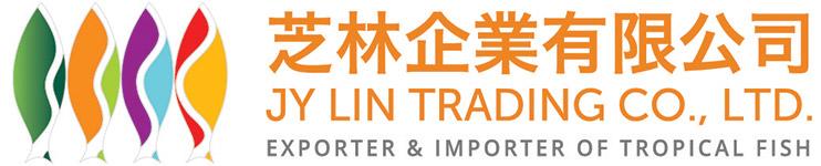 Jy Lin Trading - Ornamental Fish Exporter
